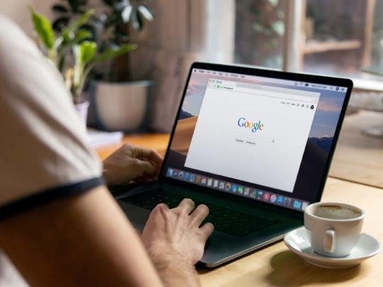google-analytics-4-ga4-1